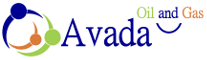 Avada Oil and Gas Logo